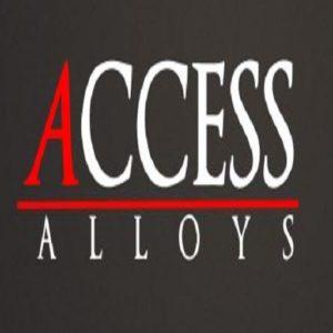 cropped-AA-Logo.jpg